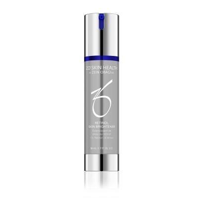 Retinol Skin Brightener 1,0%