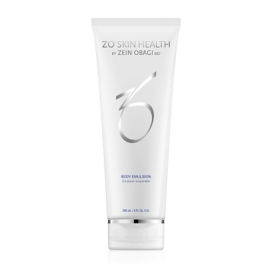 ZO® Skin Health Body Emulsion