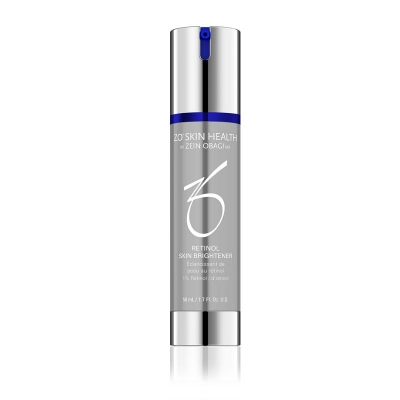 copy of Retinol Skin Brightener 1,0%