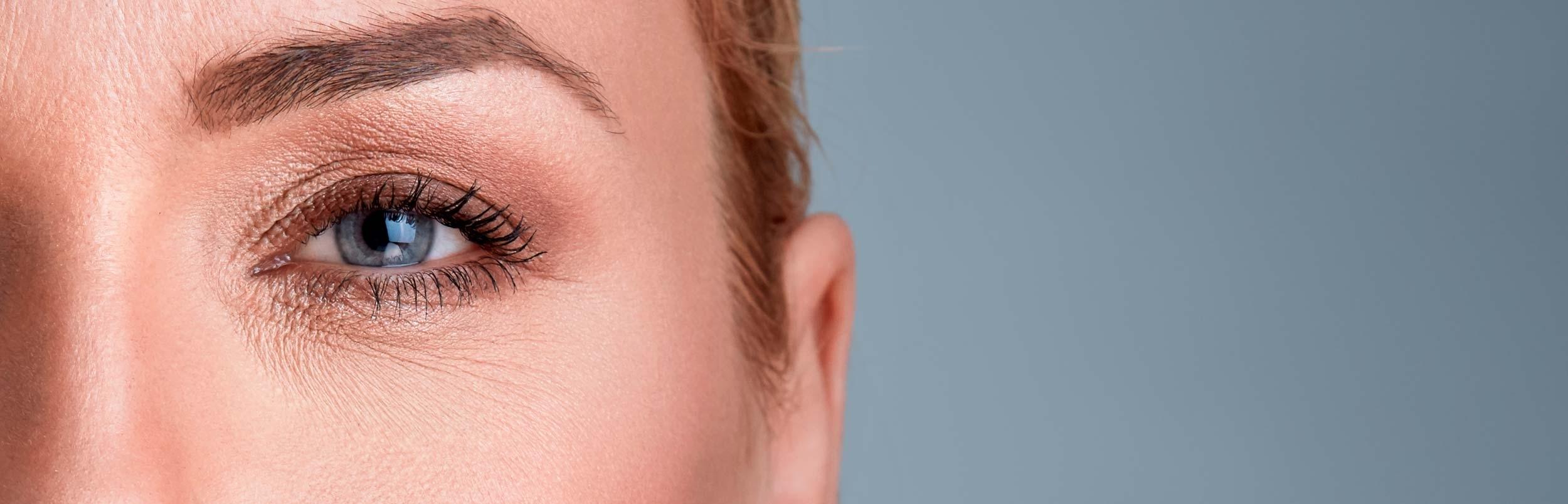 ZO® Skin Health Anti-Aging Produkte mit Retinol