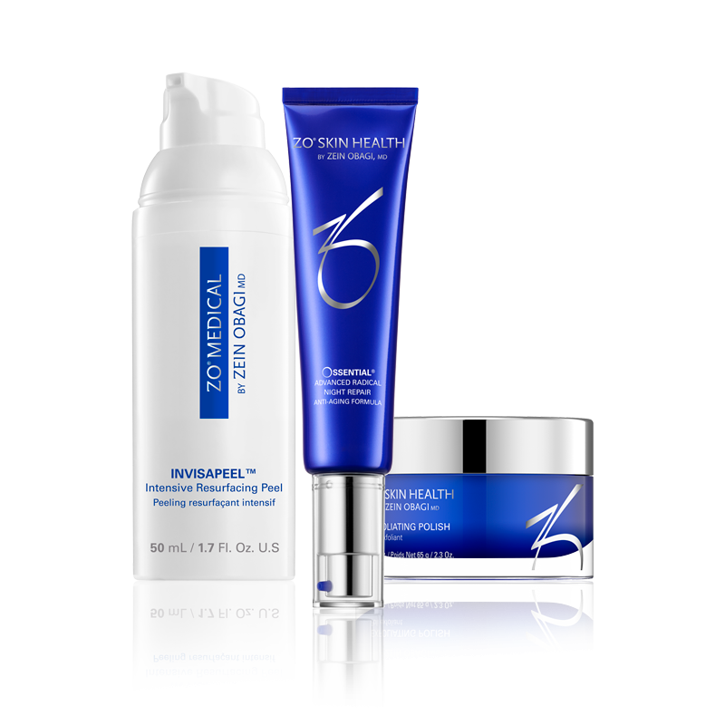 ZO® Skin Health Peelings