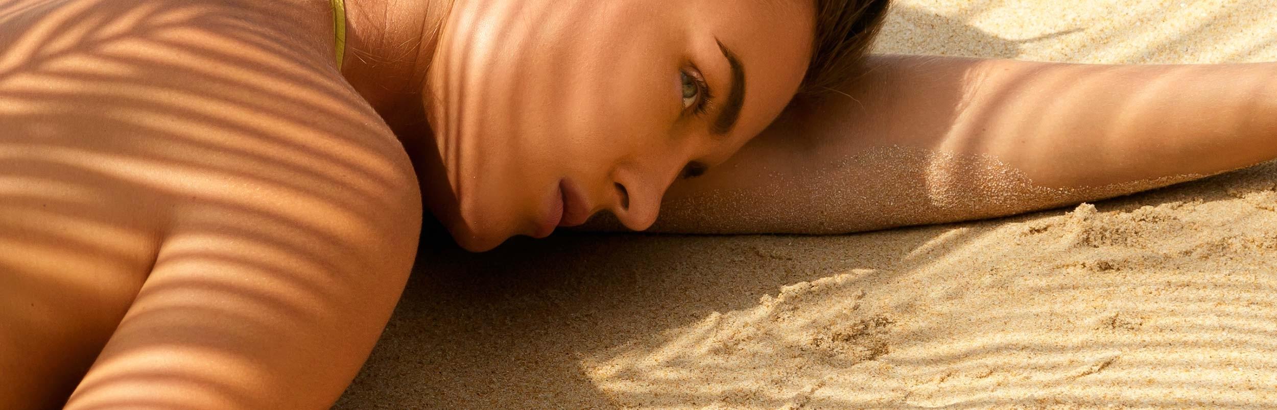 Pigmentflecken, Hyperpigmentierung behandeln – ZO® Skin Health
