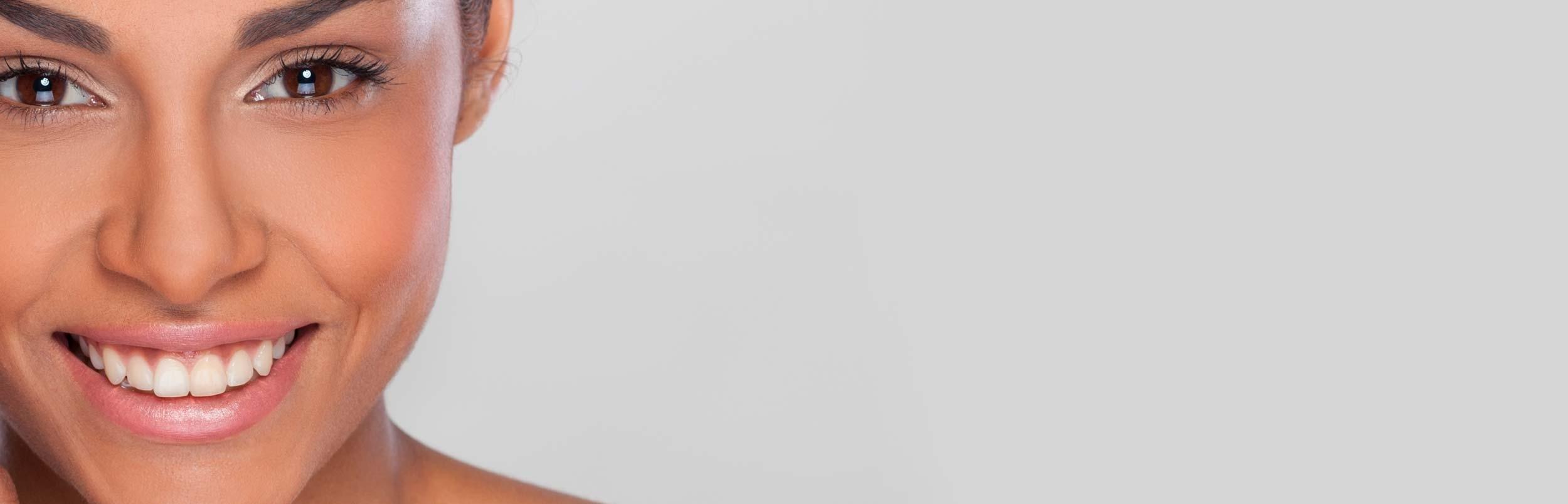 Vergrösserte Poren verkleinern mit ZO®Skin Health